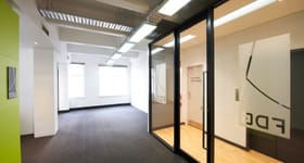 Medical / Consulting commercial property sold at Level 3/313 Little Collins Street Melbourne VIC 3000