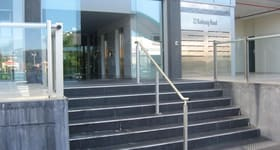 Offices commercial property sold at 6 + 7/22 Railway Road Subiaco WA 6008