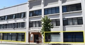 Offices commercial property sold at Suites 38 & 39/474 Murray Street Perth WA 6000