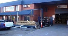 Factory, Warehouse & Industrial commercial property sold at 5B McGowan Street Pooraka SA 5095