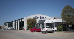Factory, Warehouse & Industrial commercial property sold at 605-607 South Road Regency Park SA 5010