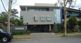 Offices commercial property sold at 25 Cotton Street Nerang QLD 4211
