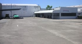 Factory, Warehouse & Industrial commercial property sold at Coopers Plains QLD 4108
