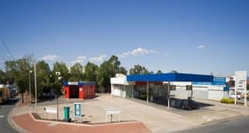 Factory, Warehouse & Industrial commercial property sold at 785-787 Port Road Woodville SA 5011