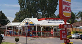 Shop & Retail commercial property sold at 1 Commercial Road Salisbury SA 5108