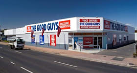 Showrooms / Bulky Goods commercial property sold at 949-957 South Road Melrose Park SA 5039