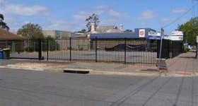 Development / Land commercial property sold at 305 Goodwood Road Kings Park SA 5034