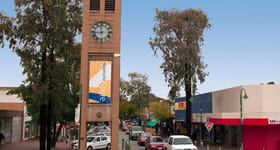 Offices commercial property sold at 56-58 John Street Salisbury SA 5108