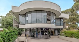 Offices commercial property sold at 12/204-208 Glen Osmond Road Fullarton SA 5063