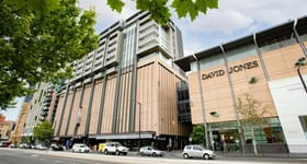 Other commercial property for sale at 225 North Terrace Adelaide SA 5000