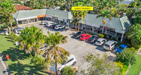 Shop & Retail commercial property for sale at 5/35-39 Oakmont Drive Buderim QLD 4556