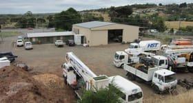 Factory, Warehouse & Industrial commercial property sold at 1-3 Killafaddy Road Launceston TAS 7250