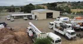 Development / Land commercial property sold at 1-3 Killafaddy Road Launceston TAS 7250