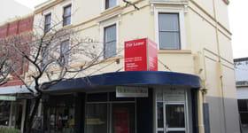 Shop & Retail commercial property sold at 27-29 Quadrant Mall Launceston TAS 7250