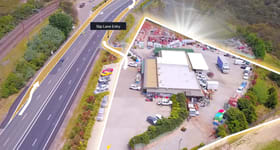 Shop & Retail commercial property for lease at 731-733 Great Western Highway Faulconbridge NSW 2776