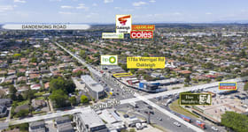 Shop & Retail commercial property sold at 178a Warrigal Rd Oakleigh VIC 3166