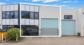 Factory, Warehouse & Industrial commercial property for lease at 16/10 Ferngrove Place Chester Hill NSW 2162