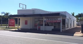 Offices commercial property for sale at 352 Bridge Road West Mackay QLD 4740