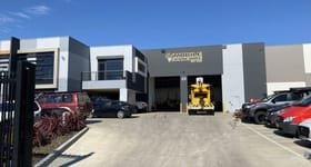 Showrooms / Bulky Goods commercial property for sale at 23 Burnett Street Somerton VIC 3062
