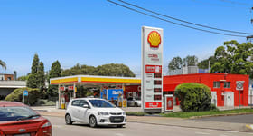Shop & Retail commercial property sold at 233 High Street (corner Smith Street) Maitland NSW 2320