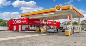 Shop & Retail commercial property sold at 73 Pembroke Road (corner Durham Street) Minto NSW 2566