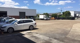 Factory, Warehouse & Industrial commercial property for sale at Unit 2/59 Randolph Street Rocklea QLD 4106
