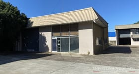Factory, Warehouse & Industrial commercial property for lease at 7/3363-3365 Pacific Highway Slacks Creek QLD 4127