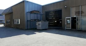 Factory, Warehouse & Industrial commercial property for lease at Unit 7/3363-3365 Pacific Highway Slacks Creek QLD 4127