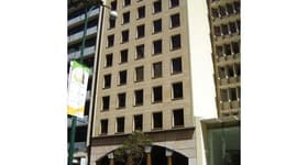 Offices commercial property sold at Suite 18/189 St Georges Terrace Perth WA 6000