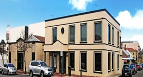 Medical / Consulting commercial property sold at 27 & 31-33 Townshend Road Subiaco WA 6008