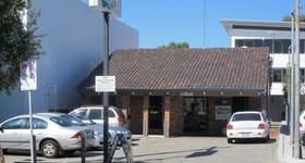 Shop & Retail commercial property sold at 301 Vincent Street Leederville WA 6007