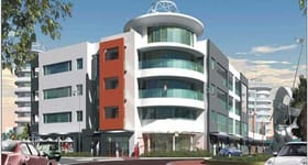 Shop & Retail commercial property sold at 16 Dolphin Drive Mandurah WA 6210