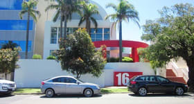 Offices commercial property sold at Office 4/16-18 Nicholson Road Subiaco WA 6008
