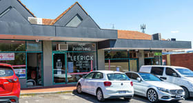 Shop & Retail commercial property for sale at 12/149 Upper Heidelberg Road Ivanhoe VIC 3079