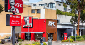 Shop & Retail commercial property sold at 36 Fisher Road Dee Why NSW 2099