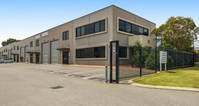 Offices commercial property for lease at 17 & 18/31 Stockdale Road O'connor WA 6163