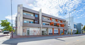 Offices commercial property for sale at 1/2 Braid Street Perth WA 6000