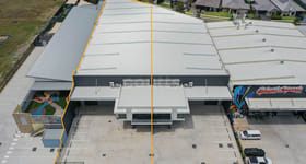 Factory, Warehouse & Industrial commercial property for sale at 2/45-47 Rodeo Road Gregory Hills NSW 2557