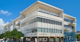 Offices commercial property for sale at 23/75 Wharf Street Tweed Heads NSW 2485