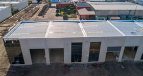 Factory, Warehouse & Industrial commercial property for sale at 17/1B Matisi Street Thornbury VIC 3071