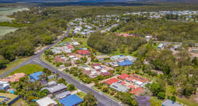 Medical / Consulting commercial property for sale at 34 Toolara Road Tin Can Bay QLD 4580