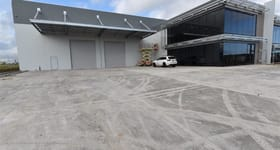 Factory, Warehouse & Industrial commercial property for lease at 60 Saintly Drive Truganina VIC 3029