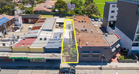 Shop & Retail commercial property sold at 255 Canterbury Road Canterbury NSW 2193
