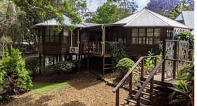 Hotel, Motel, Pub & Leisure commercial property for sale at Balmoral Ridge QLD 4552