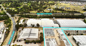 Factory, Warehouse & Industrial commercial property for sale at Ingleburn NSW 2565