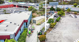 Factory, Warehouse & Industrial commercial property for sale at 896 Lytton Road Murarrie QLD 4172