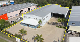 Showrooms / Bulky Goods commercial property for lease at 59 Magnesium Drive Crestmead QLD 4132