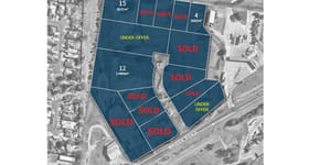 Development / Land commercial property for sale at 563 Wagga Road Lavington NSW 2641