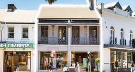 Shop & Retail commercial property for sale at 118-120 Oxford Street Paddington NSW 2021