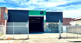 Factory, Warehouse & Industrial commercial property for lease at 315 Albert  Street Brunswick VIC 3056